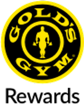 Gold's Gym SoCal.