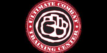 Ultimate Combat Training Center