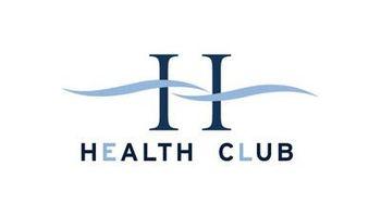 Harborview Health Club