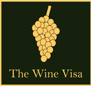 The Wine Visa