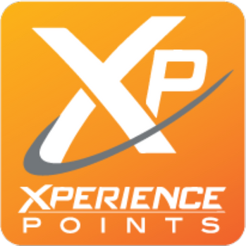Xperience Fitness