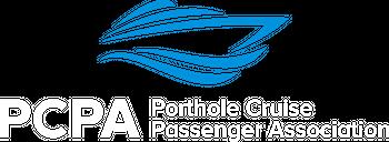 Porthole Cruise Passenger Association.